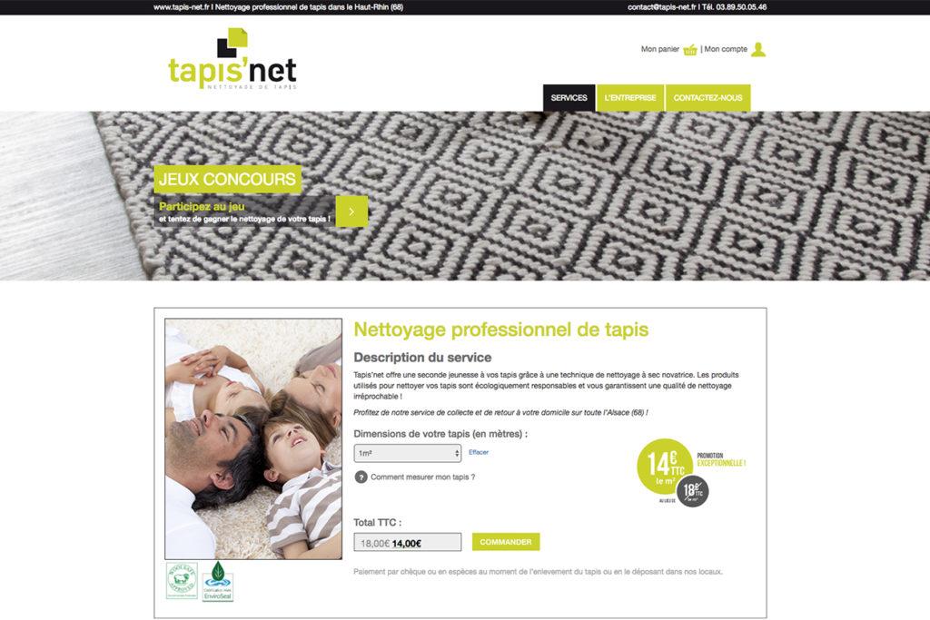Tapis Net Fr La Solution Pour Le Nettoyage De Vos Tapis Ams