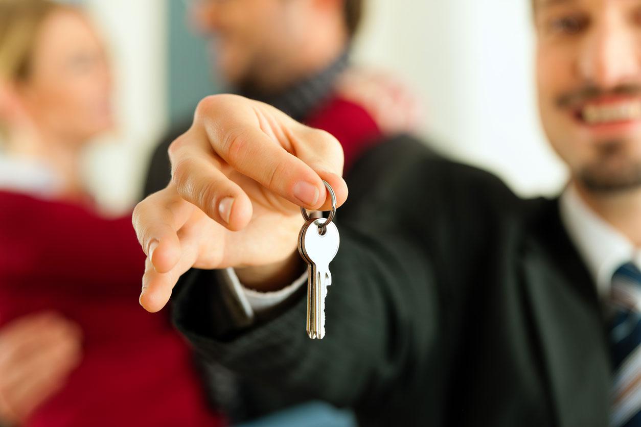 Comment gérer le nettoyage d'un appartement entre 2 locations ?