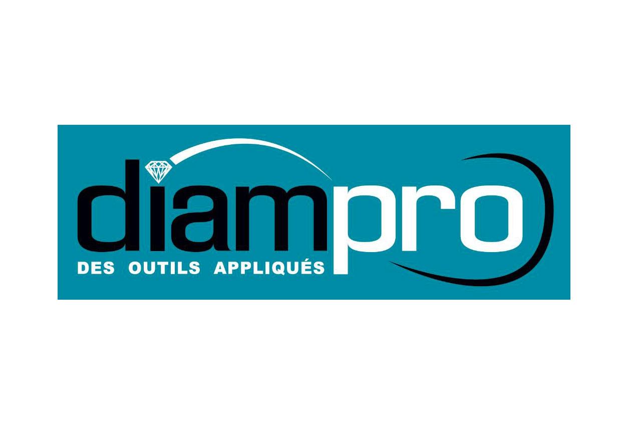 Nettoyage de magasin et atelier : témoignage de Diampro