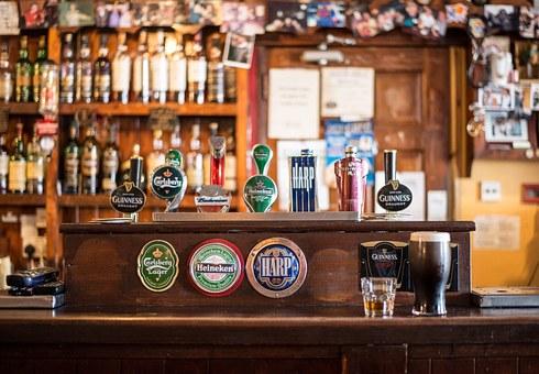 5 astuces à essayer avec la bière
