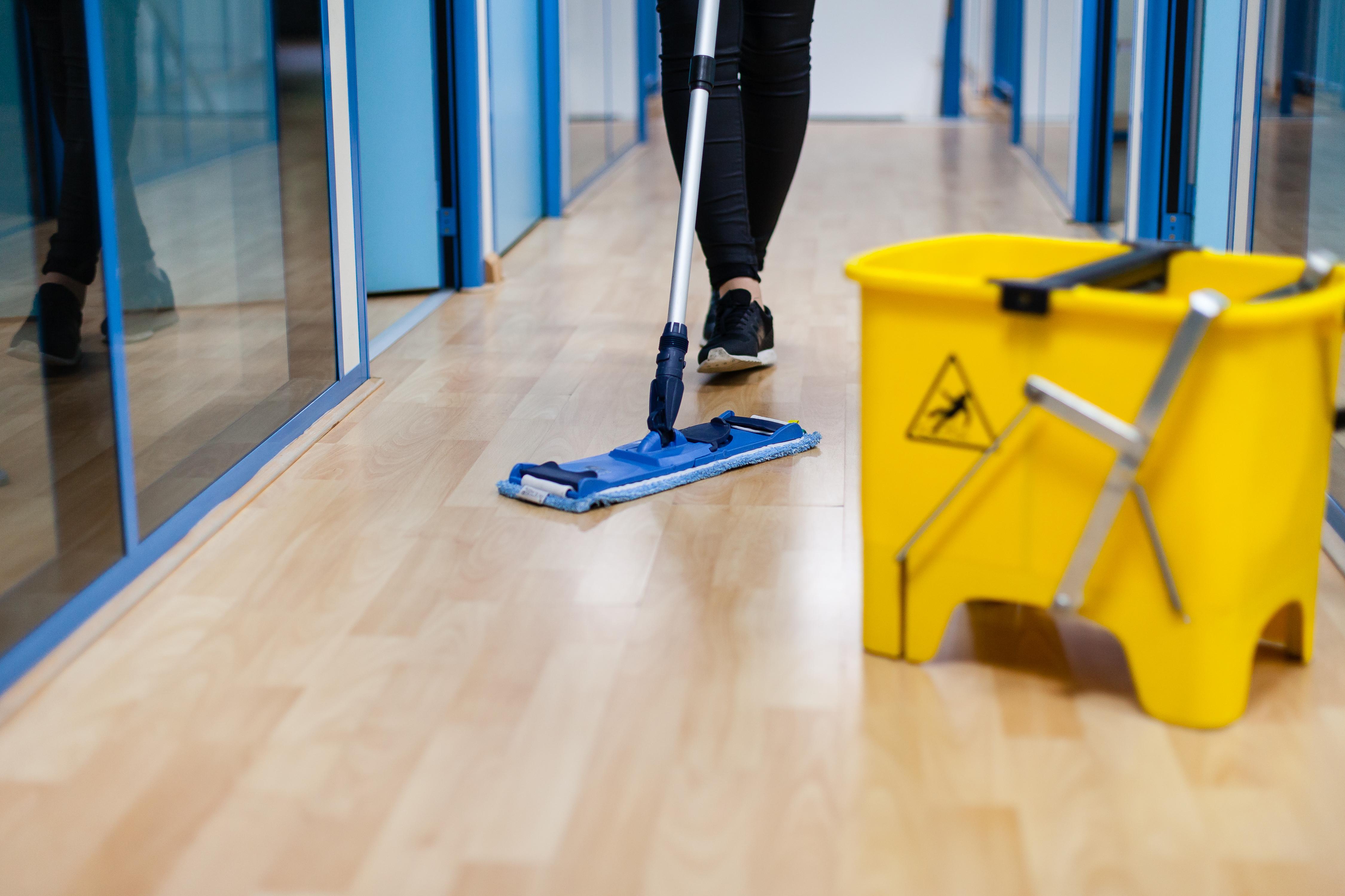 Le matériel indispensable pour un ménage rapide et efficace