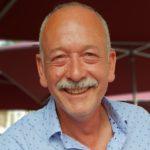 Pascal Foissac gérant Agence Multi Services à Mulhouse