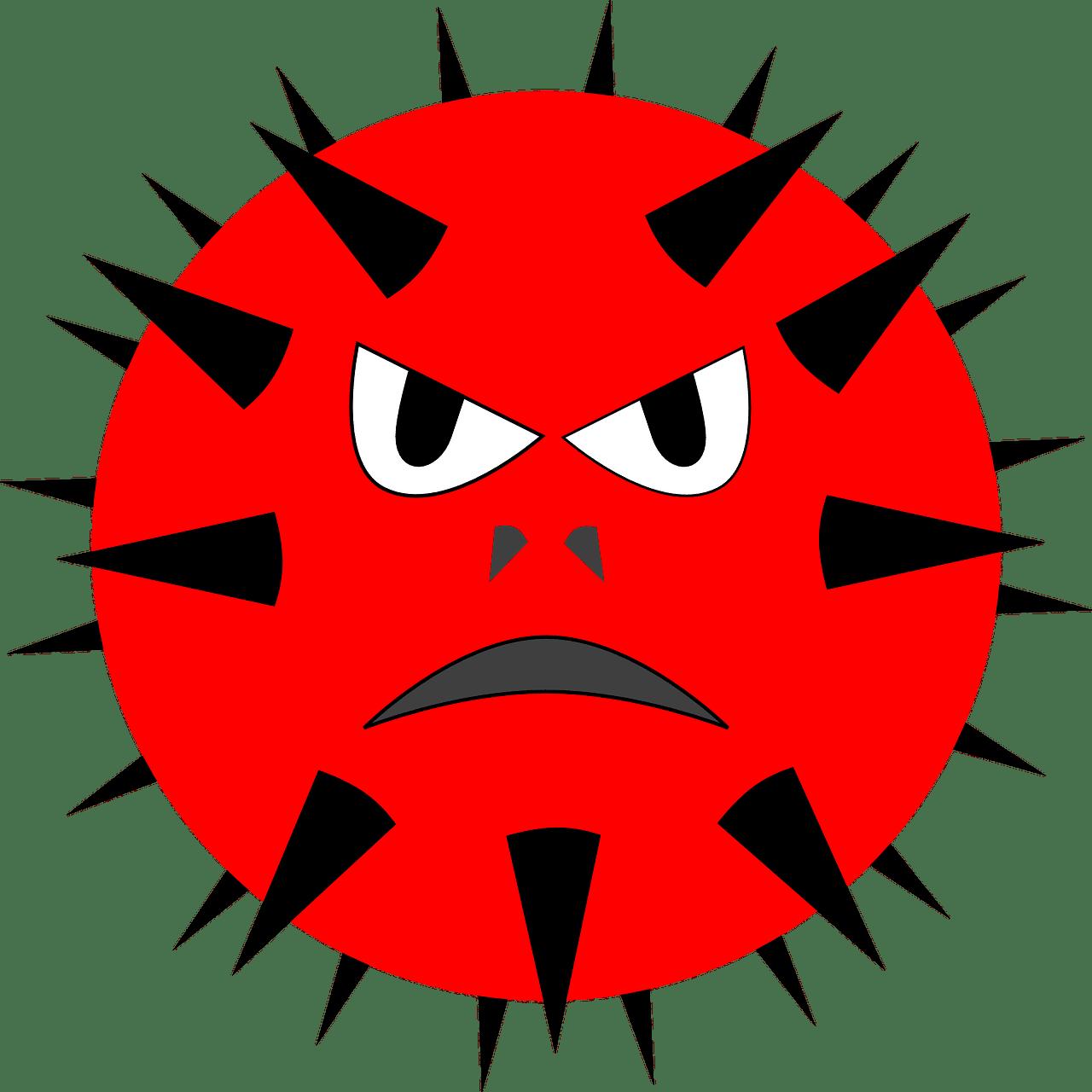 Flash santé : posture et coronavirus